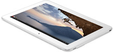 Tablet Android Asus TF103CG, Monitor LCD da 10 Pollici HD, 16 GB - Bianco