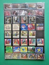 1992 ROYAL MAIL COMMEMORATIVE COLLECTORS YEAR PACK