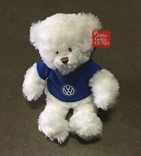 Limited Edition Volkswagen Baby Love Bear