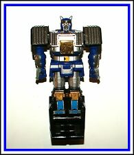 Power Rangers the Movie _ Samurai Megazord _ Blue Zord / Right Arm