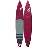 Fanatic Falcon Air Premium SUP Stand Up Paddle Board aufblasbar ISUP Race Tour