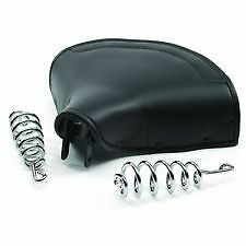 82-2992 Small Bsa Bantam D1 D3 Lycette seat with springs