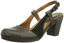 Marrons Et Chaussures Pour De Art FemmeAchetez Sandales Plage Sur OPikXuZ