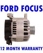 FORD Focus 1.8 2.0 Estate DAW DBW su DFW 1998 1999 2000 - 2004 Alternatore