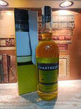 Liquore Chartreuse velier Jeune 2017 70cl 43% imp da velier con box(i)