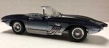Mako Shark Corvette 1961 1:18 Diecast UT Models