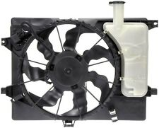 Dorman 621-528 Radiator Fan Assembly