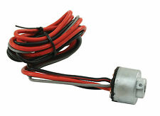 VW BUG IGNITION SWITCH ELECTRICAL ONLY 1968-1970 EMPI 98-2053