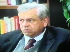 EUSTACE MULLINS/MURDER BY INJECTION DVD SET/CONSPIRACY?~Population Control~NWO