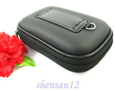Camera Case bag for Nikon CoolPix S6500 S3100 S6200 S6300 S3300 S4300 S6400 2700