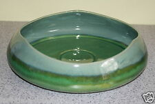 PartyLite Nature's Inspiration Garden Candle Bowl P9180