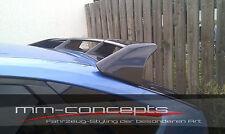 Ford Focus MK2 Dachspoiler Spoiler Heckflügel Ansatz Dach MK2 ST RS Neu