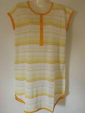 Damen Nachthemd , Sleepshirt  Gr. 40 - 42 / M  ,  DNH/ 212