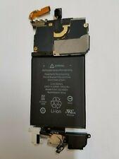 Apple iPod Touch 6th Gen A1574 Logic Board 64GB Motherboard FKGW2LL/A