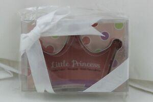 Kate Aspen Little Princess Crown Cookie Cutter