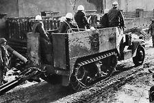 WW2 - La 1ère Armée française entre dans Colmar