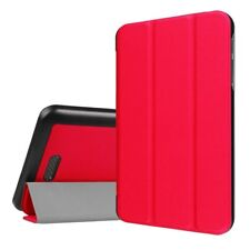 Slim Smart Case Stand Cover for Acer Iconia ONE B1-780 7 inch Tablet