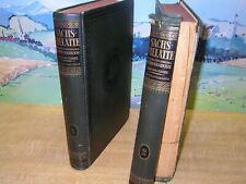 Antiquarische Bücher  Wörterbuch