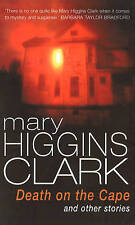 Death On The Cape And Other Stories by Mary Higgins Clark (Paperback, 1993)