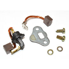 KYMCO People S IE DD 200 2007-2015  CONTACTS STARTER ENGINE