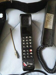 Cellulare MOTOROLA ETACS 8800X
