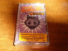 Jesus Jones CASSETTE Doubt NEW