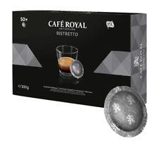 Nespresso Cafe Royal Ristretto X 600