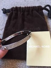 Michael Kors Diamond Costume Jewellery