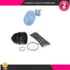 ADG08114 Kit cuffia, Semiasse ant l/ruota Hyundai-Suzuki (MARCA-BLUEPRINT)