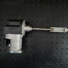 Steller Turbolader 03F145725G 11,6 cm lang für VW Audi Seat Skoda 1,2 TSi TFSi