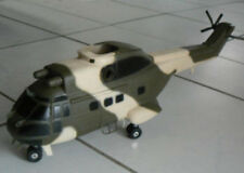 Puma sa-330 fuselage pour hélicoptère 220er
