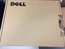 Brand New! In Box! Dell Docking Station Port Replicator E-Port Plus II 0Y72NH