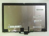 "13.3""Lenovo Thinkpad X390 YOGA LCD+Touch Screen N133HCE-GP2 Assembly 1920X1080"