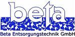 Beta Entsogungstechnik GmbH