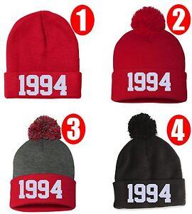 Justin BIEBER, 1994,  BEANIE, Winter HAT