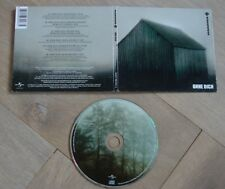 Rammstein Ohne dich - 2004 Universal Cd-Single Digipack