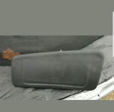 ROVER 45 / MG ZS NEARSIDE PASSENGER FRONT DASH AIRBAG