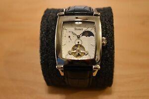 Stauer Automatic Watch ML7101