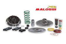 Over range MALOSSI 2000 MHR KYMCO AK 550 2017 AK550 poulie variateur 6118056