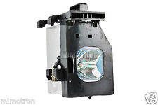 PANASONIC TY-LA1000 PT-52LCX15B / PT-52LCX65 TV LAMP W/HOUSING (MMT-TV024)