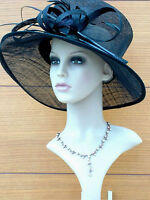 Professional Female Mannequin Head  Display Hat Wig Jewellery etc