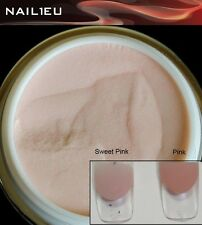PROFILINE MakeUp Acryl-Pulver Camouflage SweetPink 24g/ Acrylpuder, Acryl Powder