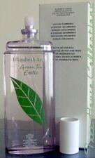 Treehouse: Elizabeth Arden Green Tea Exotic EDT Tester Perfume For Women 100ml