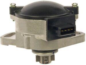 Cam Position Sensor Dorman (OE Solutions) 689-302