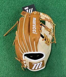 "Marucci Cypress Series 11.5"" C-MOD Infield Baseball Glove - 52A2-2M RHT"