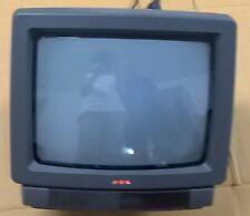 "TV Mivar 14"""