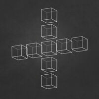 Minor Victories Orchestral Variations (2016) 10-track CD Album Neu/Verpackt