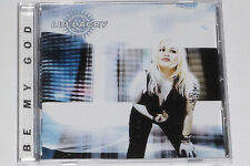 LULLACRY -Be My God- CD
