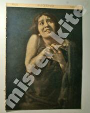 Gioventù Monaco 1905 Nº 44 Jank/Georgi/Pfeiffer