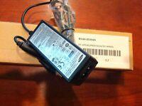 Ersatzteil: Samsung BN44-00394D Netzteil 30W, für SyncMaster BX2431, S23A300B